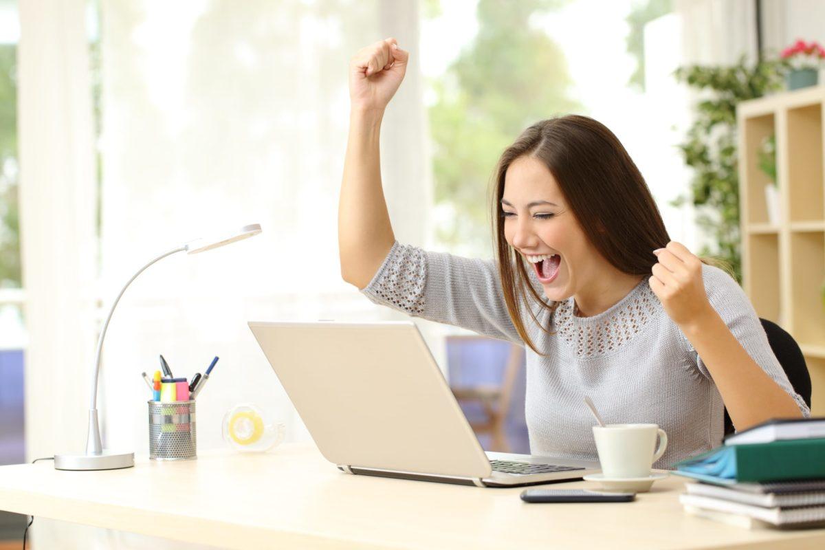 SEO Copywriting checklist ensures you never make mistakes