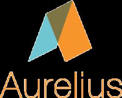 Aurelius lab